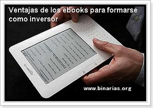 ebook_libro_electronico_opciones_binarias