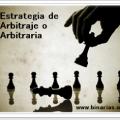 estrategia_arbitraje_arbitraria