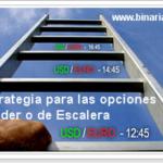opciones_ladder_o_escalera
