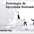 estrategia_inversion_sistematica