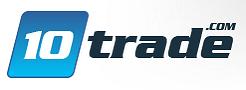 10trade_logo