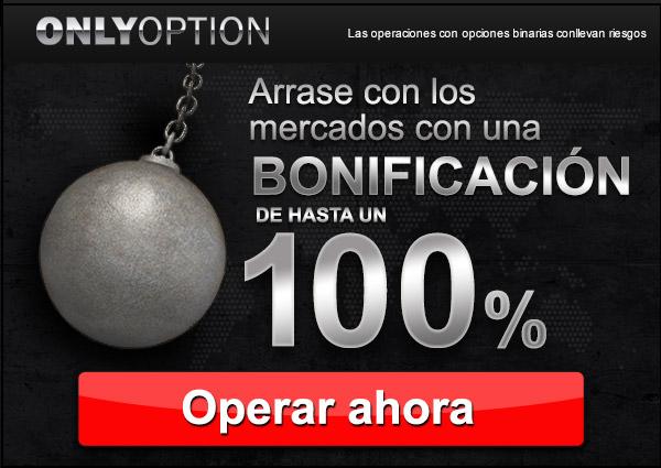 bono_onlyoption