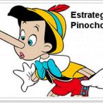 estrategia_pinocho