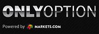 onlyoption_logo2