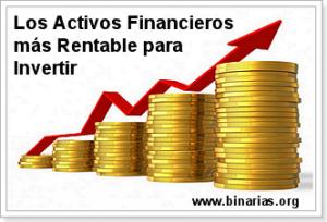 activos_financieros_rentables