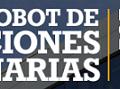 opciones_binarias_bot