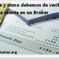 verificar_nuestra_cuenta_opciones_binarias