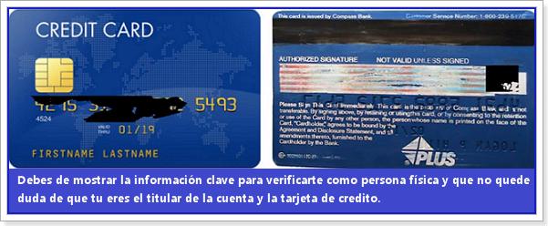 verificar_tarjeta_de_credito