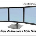 estrategia-triple-pantalla