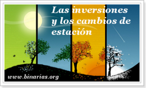 cambio_de_estacion_inversiones