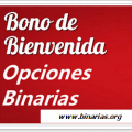 bono_bienvenida-opciones-binarias