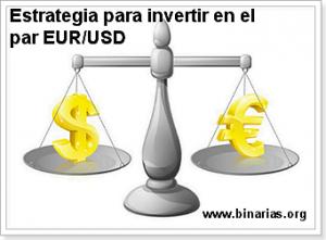 estrategia_euro_dolar