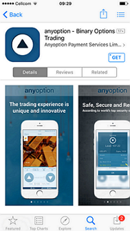 app de anyoption