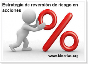 reversion_de_riesgos_acciones