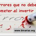 10-errores-no_debes_cometer_opciones-binarias