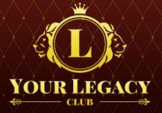your legacy club