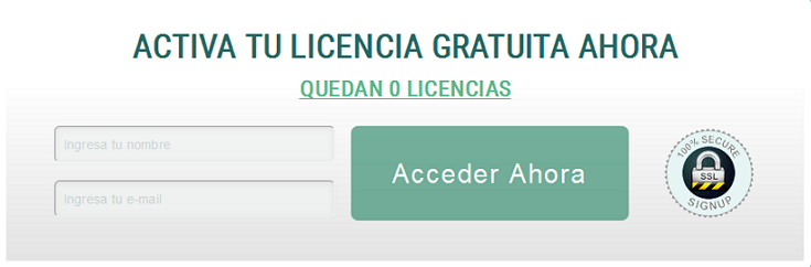 licencia gratis make money robot