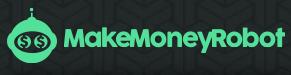 logo makey money robot