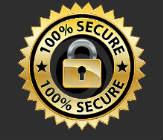 Sitio de opciones binarias seguro y verficado