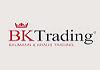 broker bktrading