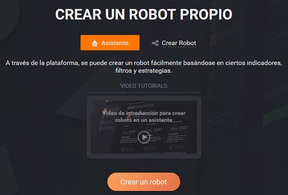 crear-robot-iq-robots