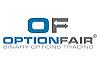 Broker de opciones OptionFair