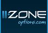 Broker Zone Options