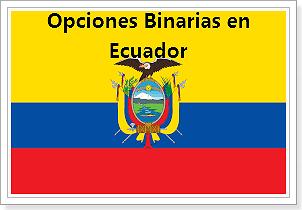 ecuador_opciones_binarias