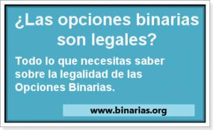 las-opciones-binarias-son-legales