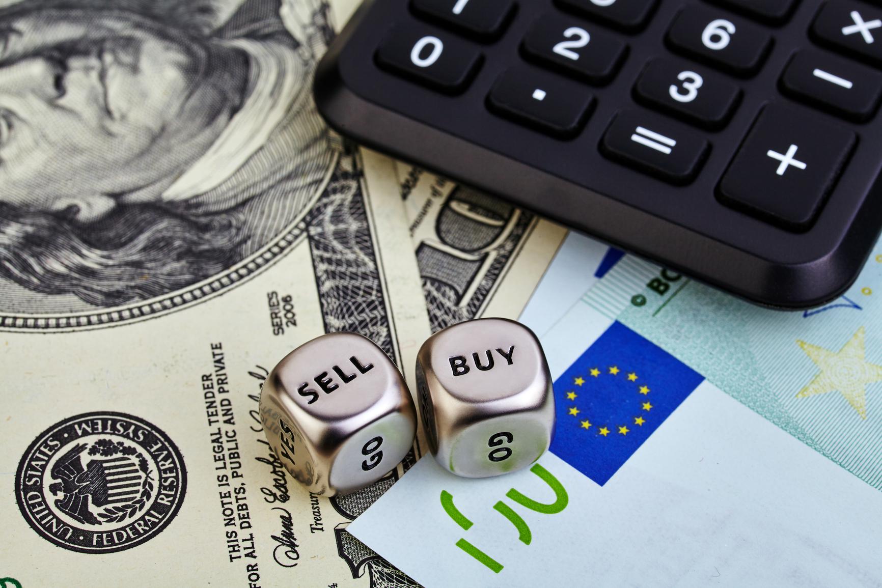 tranzacționarea opțiunilor binare este legală semnificația tranzacționării opțiunilor