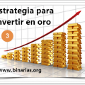 estrategia-invertir-en-oro