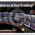 que-es-el-day-trading