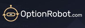 Optionrobot