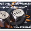 Opciones binarias países bajos