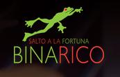 logo Binarico.net