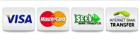 deposito y retiro dinerolibre.com