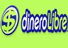dinerolibre.com