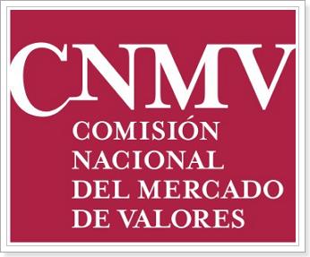 Operadores de opciones binarias reguladas por cnmv