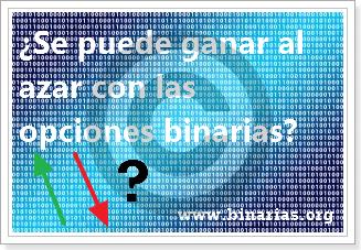 Binary options prediction strategy pdf