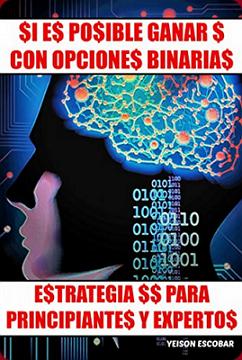 Robot de opciones binarias en español