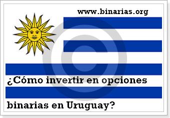 Plataformas de opciones binarias en colombia