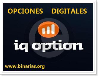Cuenta de demostración de opciones binarias gratis