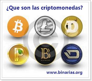 Guía de opciones binarias en españa y latinoamerica