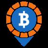 localbitcoins.com