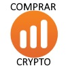 iqoption comprar cripto