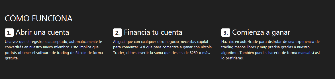 bitcoin pokalbis