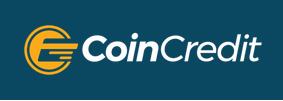 CoinCredit