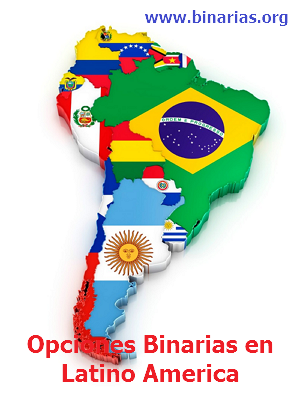 Brokers seguros y regulados para opciones binarias