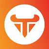 Broker tradear.com