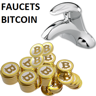 Faucets